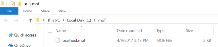 mof-folder